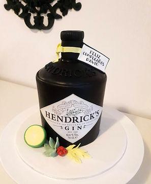 hendrickscake.jpg
