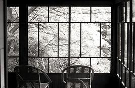 architecture-house-interior-window-home-porch-516756-pxhere_edited_edited.jpg