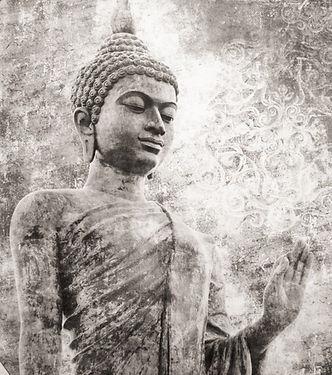 buddha-2800935_1920_edited_edited.jpg