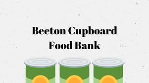 Beeton Cupboard Website 002.png