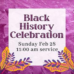 black history celebration.jpg