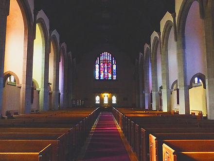 smaa-church-01.jpg