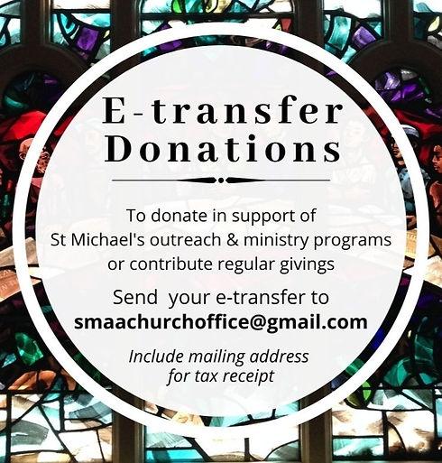 e-donations_edited.jpg