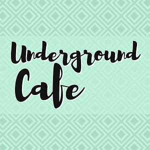 underground website final.png