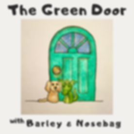 The Green Door.png
