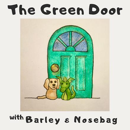 The Green Door.png