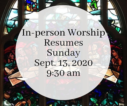 in person worship.jpg