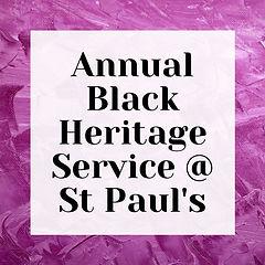 black heritage service.jpg