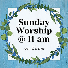 Sunday worship on zoom.jpg