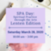SPA Day Lent website small.png
