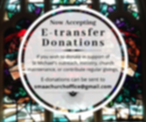e-donations.png