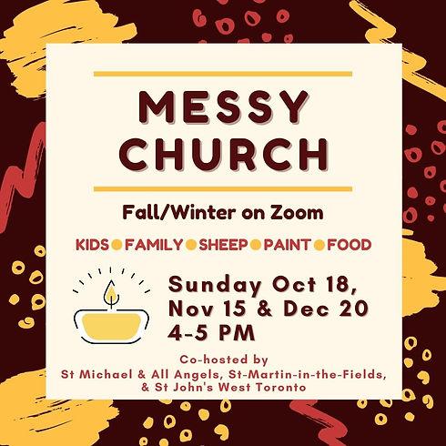 Messy Church fall-winter 2020.jpg