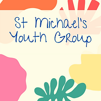 St Michael's Youth Group_web.png