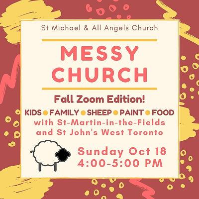 Messy Church Oct 18 2020.jpg