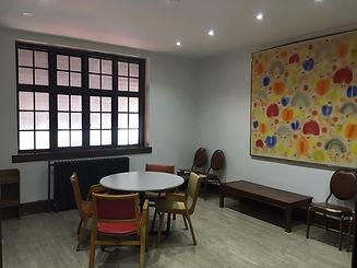 Vestry Room.JPG