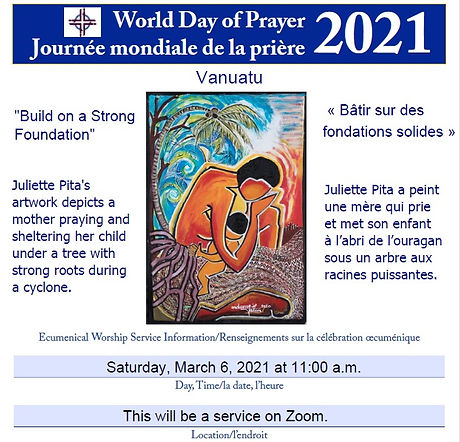 world day of prayer.jpg