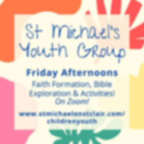 St Michael's Youth Group_01.jpg
