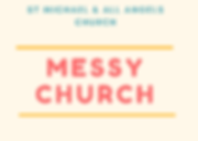 Messy Church small.png