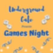 Games Night website.png