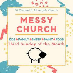 Messy Church website.jpg