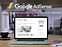 Google AdSense | Screen 1