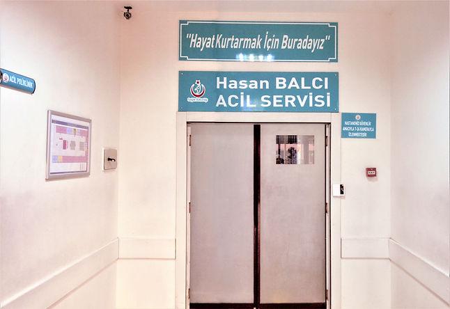 Hasan Balcı Acil Servis.jpg