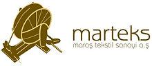 Marteks Logo.jpg
