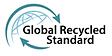 grs-globalrecyledstandard.png