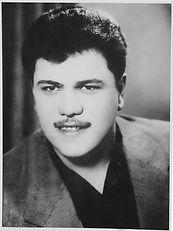 Hasan Balcı.JPG