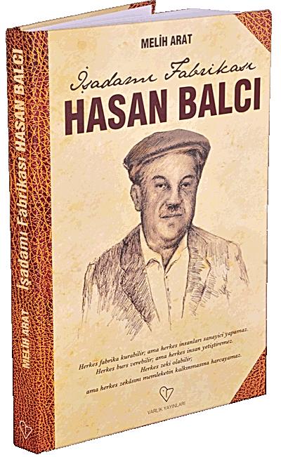 Hasan Balcı Kitap.png