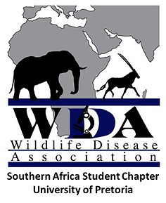 SA WDA SC (UP)_sml.jpg