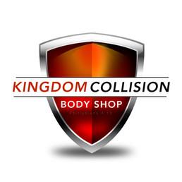 Kingdom Collision jpg.jpg