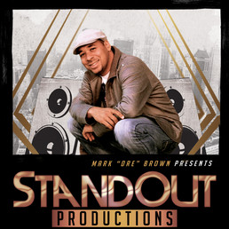 standout brown.jpg