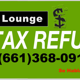 Tax Lounge - Street Sign.jpg