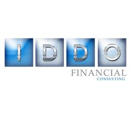 IDDO-JPEG.jpg