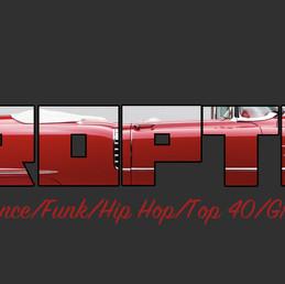 DropTop Music Logo .jpg