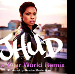 It's Your World Remix CD Pic.jpg