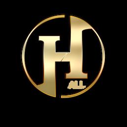 Hall Family Reunion Logo.png