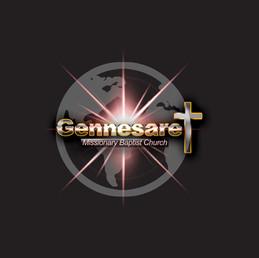 Gennesaret - Church Logo.JPG.jpg