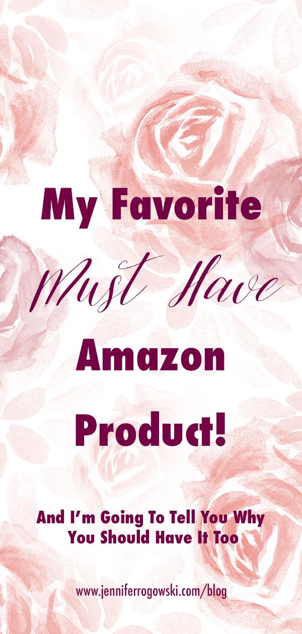 amazon, product, echo, dot