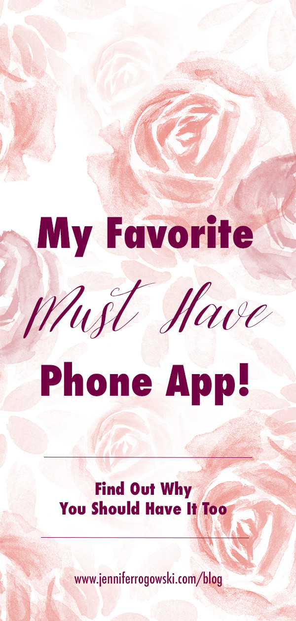 app, DOSH
