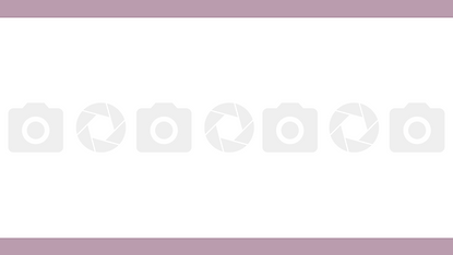 Copy of Copy of NEW PROGRAM.png