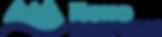 Homo Zarpiens Logo