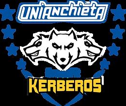 logo_unianchieta_kerberos.png