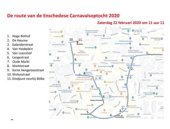 route 2020.jpg