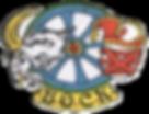 BOCK Logo 2018_burned.png