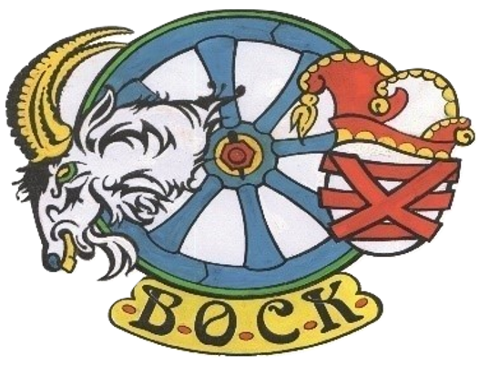 BOCK Logo 2018_burned.png