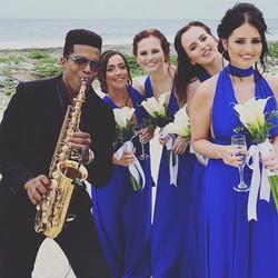 17 at Grand Sirenis Resort #grandsirenisrivieramaya #grandsirenis #playadelcarmen #cancun #mexico #c