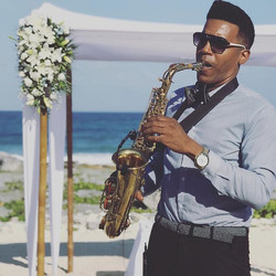 Wedding 👰 time ._._._._