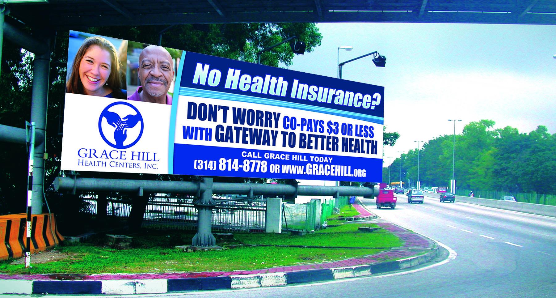 Grace Hill Health Centers